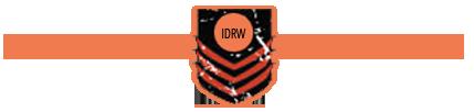 idrw.org